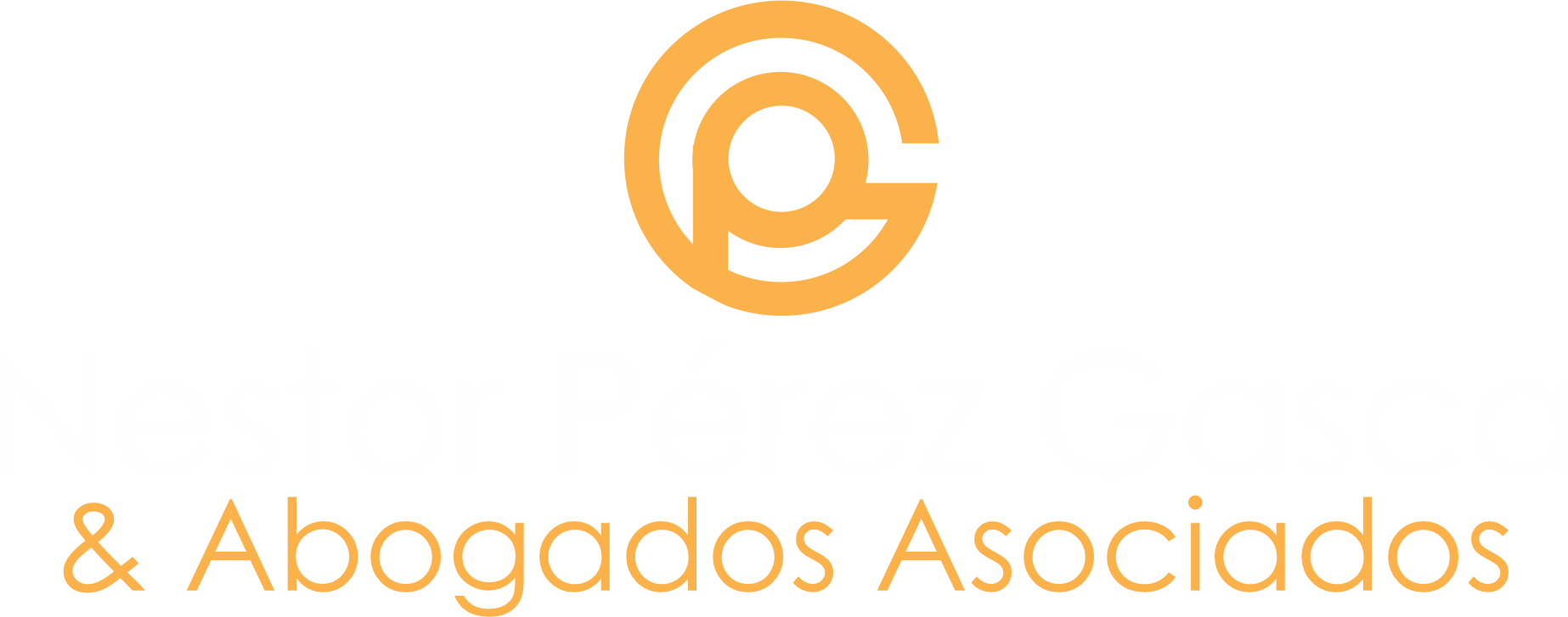 Nestor Perez